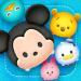 LINE:ディズニー ツムツム v1.96.0 APK Download Latest Version
