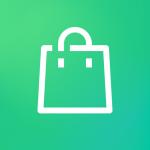 LINE購物 – 比價找優惠、追蹤歷史價格,掌握最便宜買點 v2.1.0 APK Download New Version
