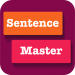 Learn English Sentence Master v1.10 APK For Android