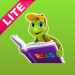 Learn to Read with Tommy Turtle v3.8.5 APK Latest Version