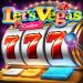 Let's Vegas Slots – Casino Slots v1.2.28 APK Download New Version