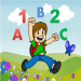 Letters numbers and vocals v1.0 APK Latest Version