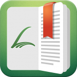 Librera Reader – for all books and PDF you love v8.3.137 APK Download For Android