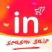 LightInTheBox Online Shopping v6.9.1 APK Latest Version