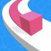 Line Color 3D v1.21 APK Download For Android