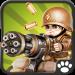 Little Commander – WWII TD v1.9.3 APK Download For Android