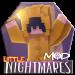 Little Nightmares 2 Mod for Minecraft PE v1.0.0 APK Download Latest Version
