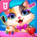 Little Panda: Princess's Pet Castle v8.57.00.00 APK Download New Version