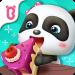 Little Panda's Bake Shop : Bakery Story v8.57.00.00 APK New Version