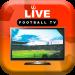 Live Football TV v1.0.2 APK Download Latest Version