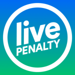Live Penalty: Score goals against real goalkeepers v3.4.0 APK Latest Version