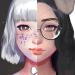 Live Portrait Maker: Girls v2.32 APK Download New Version