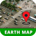 Live Street Map View 2021 v2.2 APK Download For Android