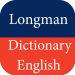 Longman Dictionary English v1.0.10 APK For Android