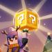Lucky Block v2.6.2 APK Latest Version