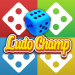 Ludo Champ – Classic Ludo Star Game v1.0.4 APK For Android