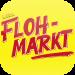 Luebker.Flohmarkt v6.583 APK New Version