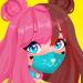 Lulu's Fashion World – Dress Up Games v1.2.0 APK Download New Version