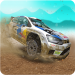 M.U.D. Rally Racing v1.7 APK Download Latest Version