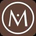 MAHASH SPAS & SALONS v13.15.0 APK Latest Version