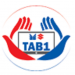 MTab v5.5 APK For Android