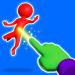 Magic Finger 3D v1.2.5 APK Download Latest Version