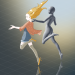 Magic Poser v1.56.1 APK For Android