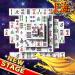 Mahjong Shanghai Free  v1.3.6 APK Download Latest Version