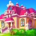 Manor Cafe v1.112.6 APK Download New Version