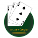 Marriage Card Game v12.4 APK For Android