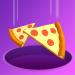 Match 3D – Pair Matching Puzzle v1.10 APK Download Latest Version
