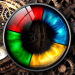 Mind Games (Free offline brain puzzle games) v0.9.0 APK For Android