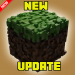 Minecraft PE Update 2021 v APK Download For Android