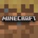 Minecraft Trial v1.17.10.04 APK For Android