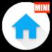 Mini Desktop (Launcher) v2.0.14 APK Download For Android