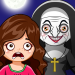 Mini Town- Horror Granny House v3.6 APK Download For Android