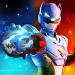 Miniforce World v0.0.453 APK Download Latest Version