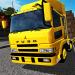 Mod BUSSID : Truck Fuso Tribal Muatan Kayu v1.2 APK New Version
