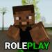 Mod Roleplay online for GTA 5 v1.0 APK Latest Version