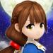 Moonlight Sculptor v1.0.101 APK Download New Version