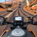 Moto Rider GO: Highway Traffic v1.42.0 APK Download Latest Version