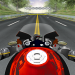 Motorcycle Racing Champion v1.1.7 APK Download For Android