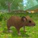 Mouse Simulator : rat rodent animal life v1.23 APK New Version