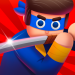 Mr Ninja – Slicey Puzzles v APK New Version