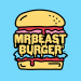 MrBeast Burger v4.0.0 APK Download For Android