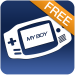 My Boy! Free – GBA Emulator v1.8.0.1 APK For Android