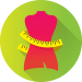 My Diet Coach – Weight Loss Motivation & Tracker v5.3.2 APK Download New Version