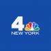 NBC 4 New York: Local News, Alerts, Weather & TV v7.0.2 APK Latest Version