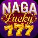 Naga Lucky 777 v1.0 APK New Version
