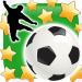 New Star Soccer v4.22 APK Latest Version
